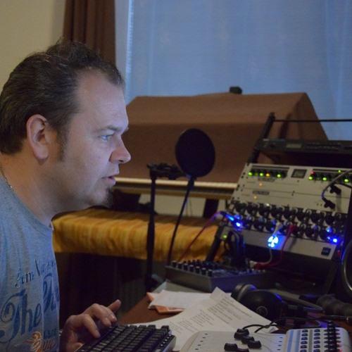 MidiStars (www.midistars.cz)'s avatar