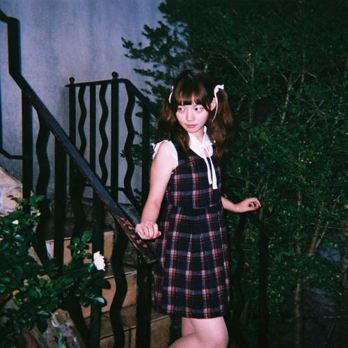 Yoshino Chikaraishi's avatar