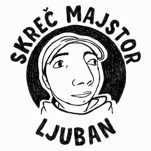 Skrec majstor Ljuban's avatar