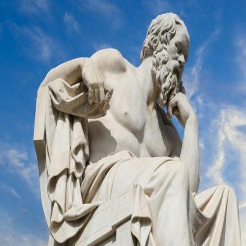 The Realist Philosopher's avatar