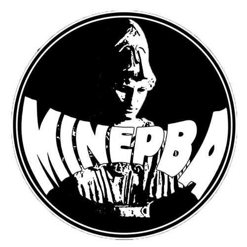 Μινερβα's avatar