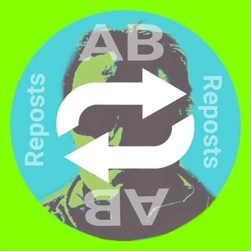 AB_Reposts's avatar
