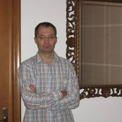 Tõnu Wilu's avatar