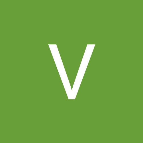 Vidrio Madera's avatar