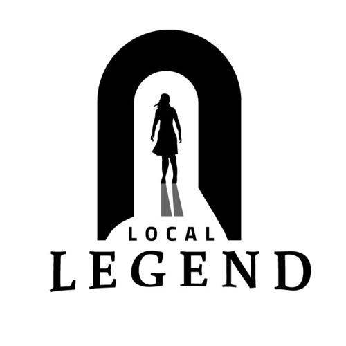 Local Legend Recording's avatar