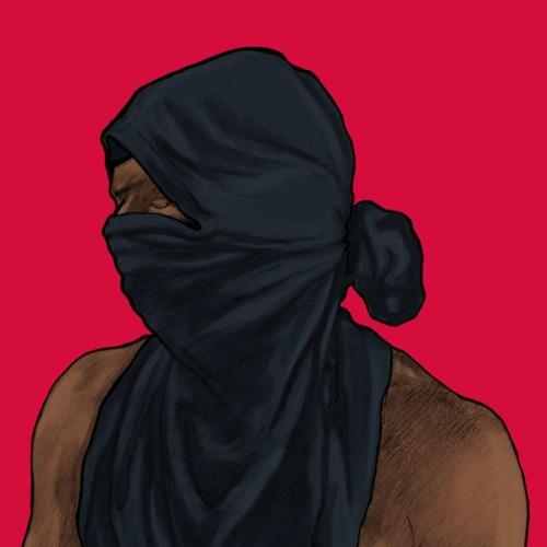 THIZ REPOST GANG !'s avatar