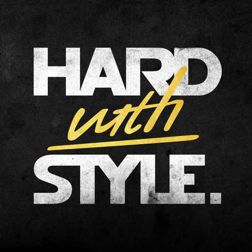 HARD with STYLE's avatar