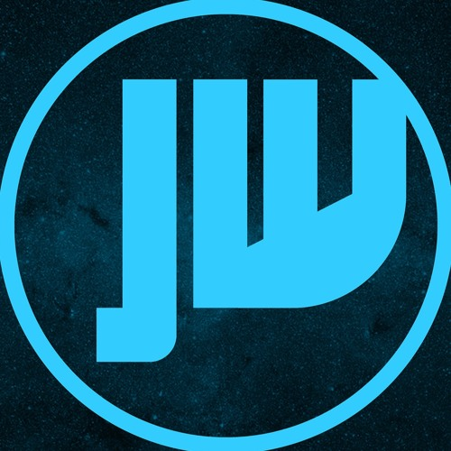 Justin Woodie's avatar