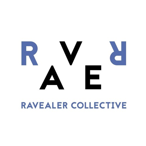 Ravealer Collective's avatar