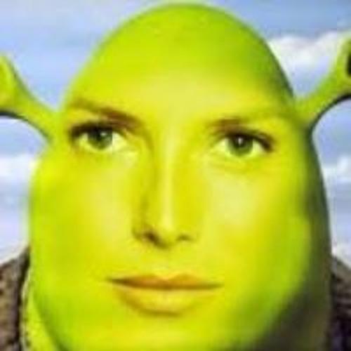 sumo_ed's avatar