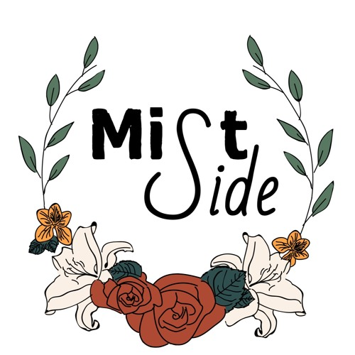 Mist Side's avatar