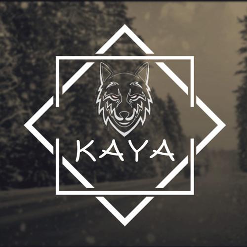 Dj YUSUF KAYA's avatar