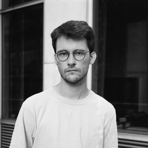 Brieuc Weulersse's avatar