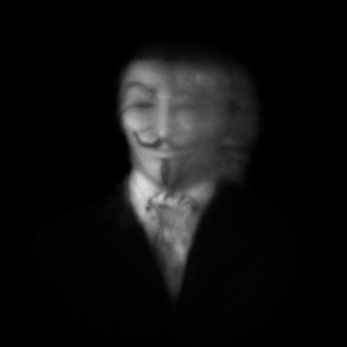 SOFOLK's avatar