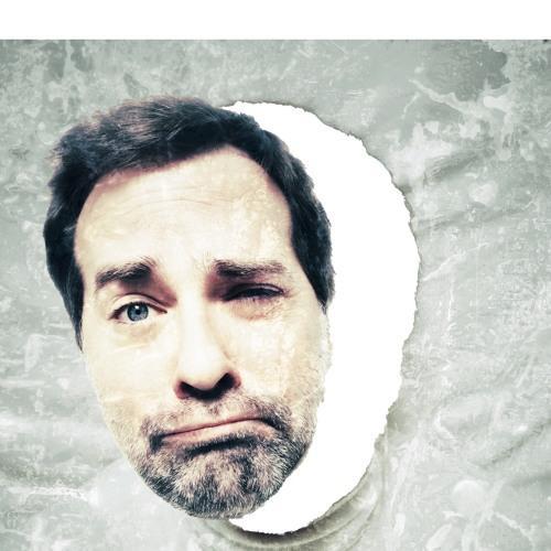 Philosophische Hausapotheke's avatar