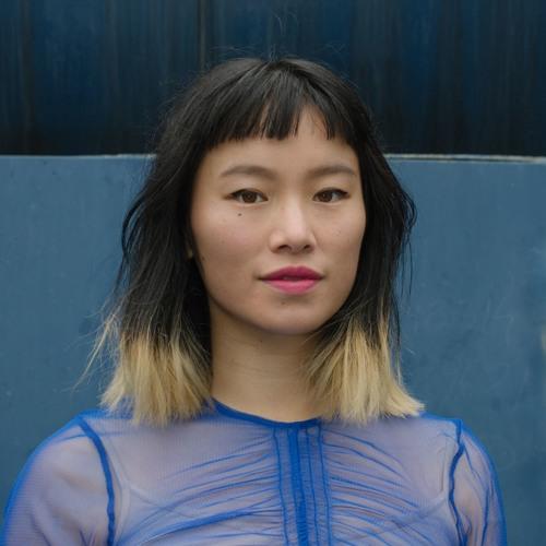 Charmaine Lee's avatar