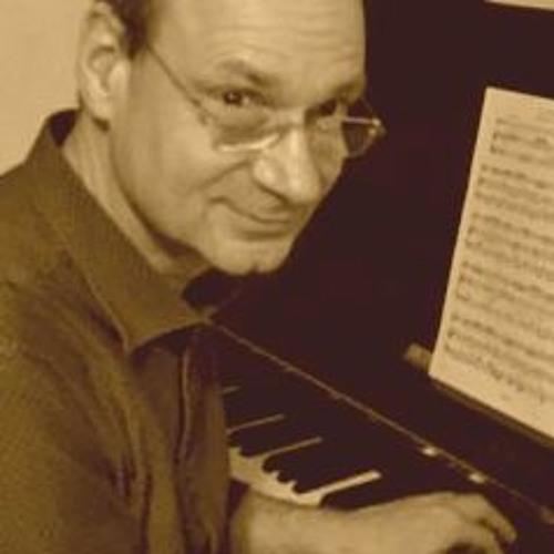 Jochen Weber's avatar