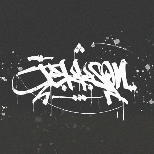 Jekkson's avatar