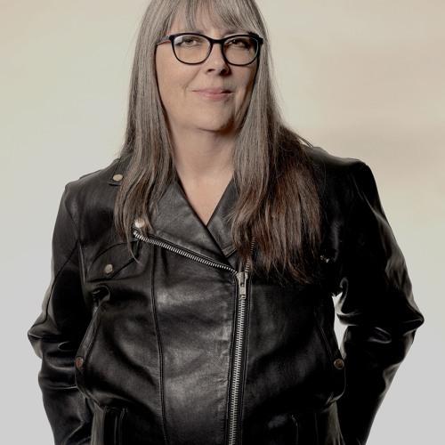 Alison Hogan's avatar