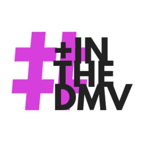 Plus In The DMV's avatar