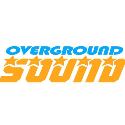 Overground Sound Experience's avatar