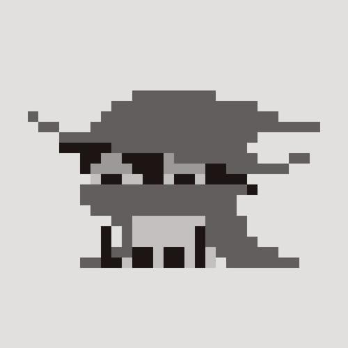 黒魔's avatar