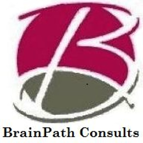BrainPath Consults's avatar