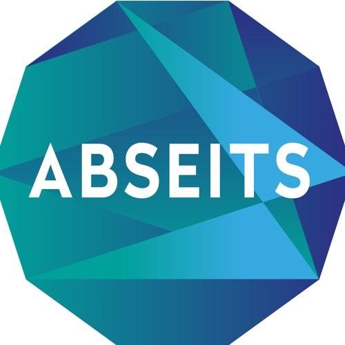 Abseits.ch's avatar