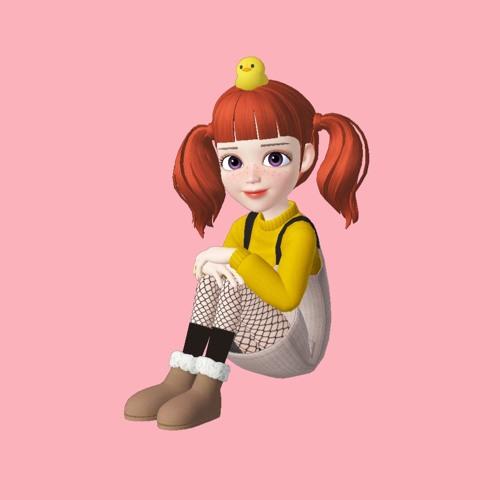 Zei's avatar