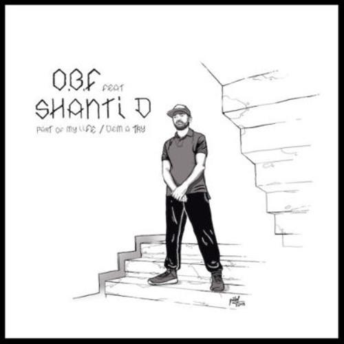shanti-d's avatar