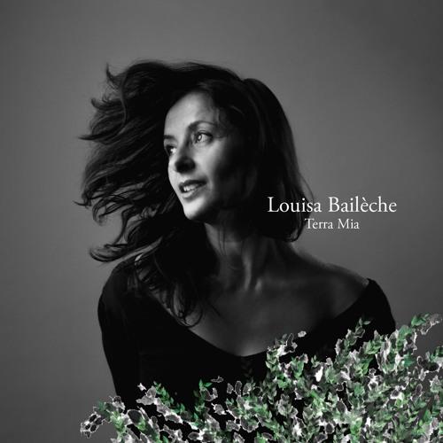 louisa baileche's avatar