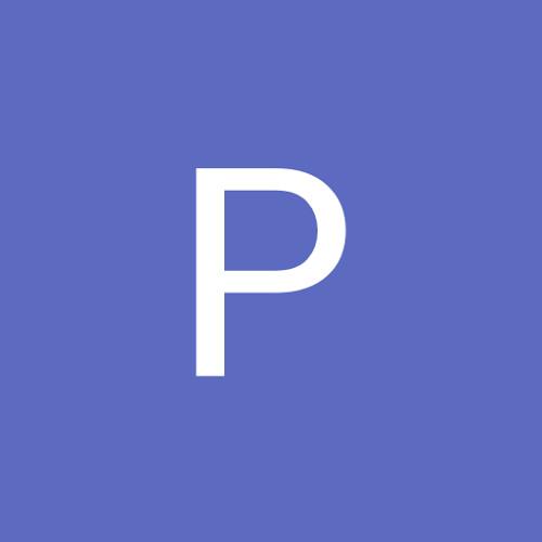 Piecka Cudnowski's avatar