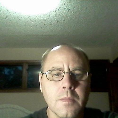John Griner's avatar