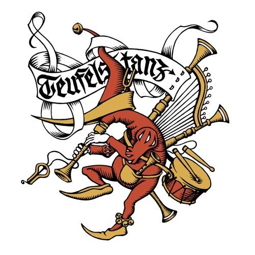 Teufelstanz's avatar