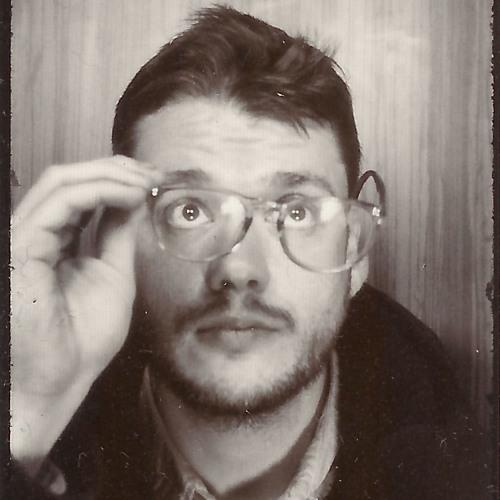 Ricardo Eizirik's avatar