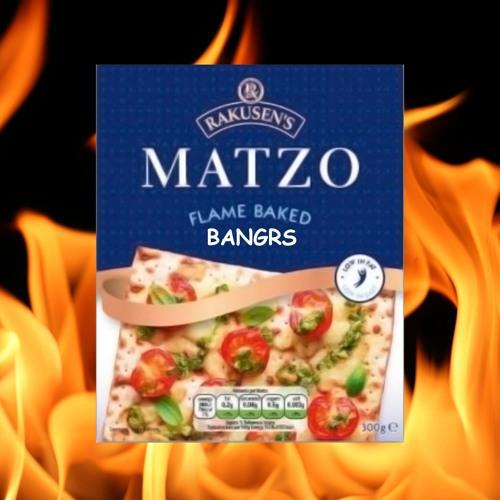 Matzo (Amen-Tal)'s avatar
