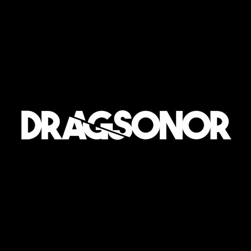 Dragsonor Rec.'s avatar