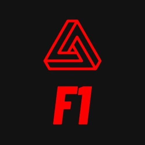 ElectricFusion _'s avatar