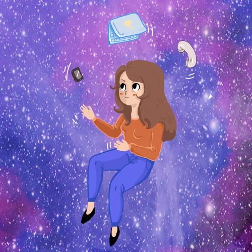 kattascha's avatar