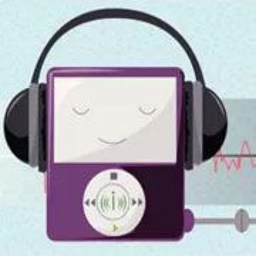 ELIAN JOUGLA - Jingles music's avatar