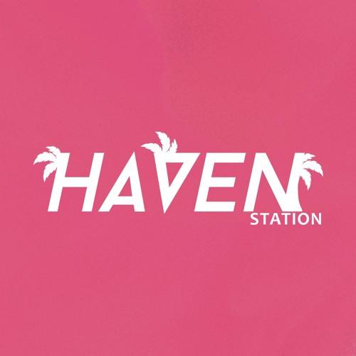 Haven Station's avatar
