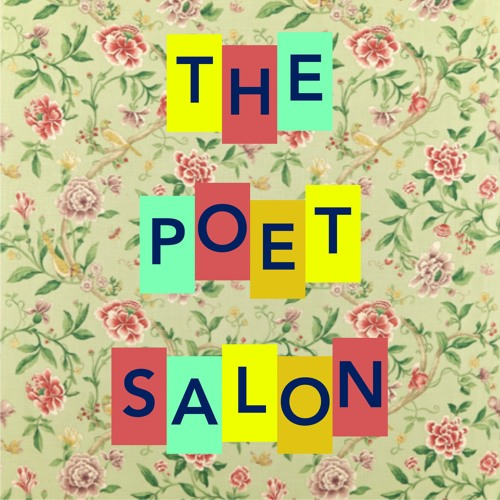 The Poet Salon's avatar