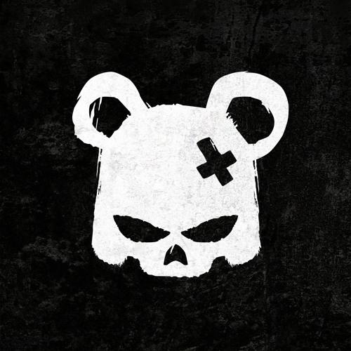 Saphera's avatar