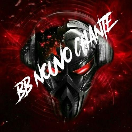 bass boosted nouvo chante's avatar