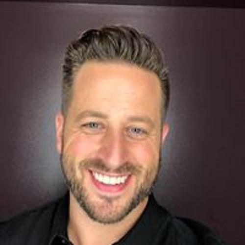 Craig B Heseman's avatar