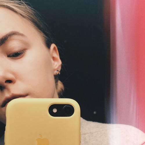 Anny Dautova's avatar
