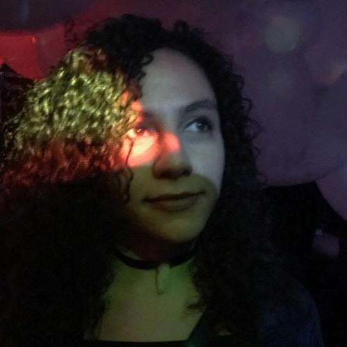 Miko Ann J's avatar