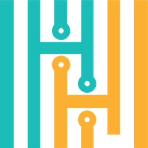 Creative Tech Park Website Design Company Dhaka's avatar