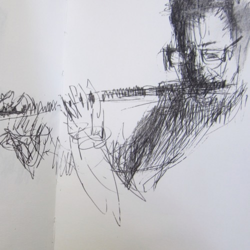 Richard Craig - Flute
