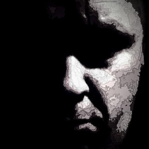 Promednb's avatar